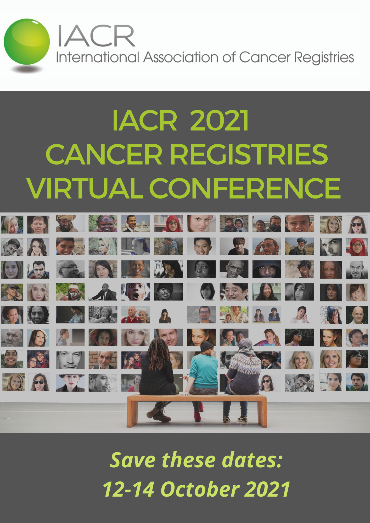 2021 IACR Save the date3